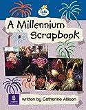 Info Trail Emergent Stage Millenium Scrapbook Set of 6 Non-Fiction Book 5: Info Trail Emergent Stage Bk.5 (LITERACY LAND)