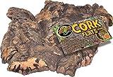 Zoo Med Natural Cork Bark Flat, Small