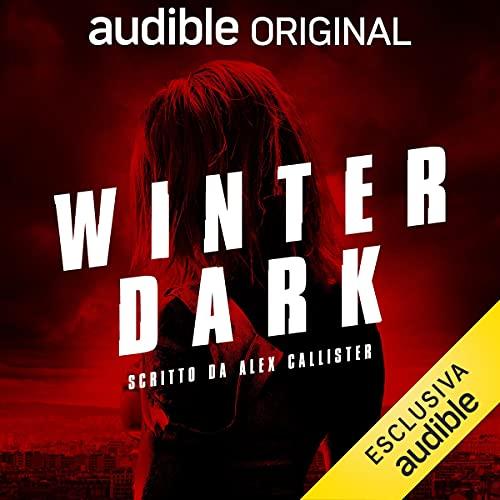 Winter Dark: Winter 1