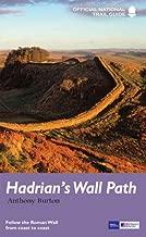 Best aurum press national trail guides Reviews