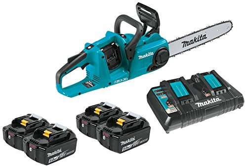 Makita Lithium-Ion Brushless Cordless 14