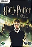Electronic Arts  Harry Potter and the Order of the Phoenix PC