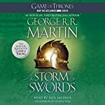 A Storm of Swords Titelbild