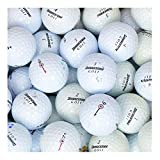 Bridgestone E6 Good Quality Golf Balls,96 pack(Packaging may vary)