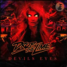 Devils Eyes (Kanji Kinetic Remix)