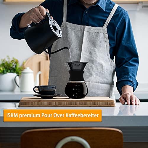 iskm-pour-over-kaffeebereiter-b07qwglvbg-11