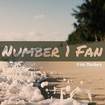 Number 1 Fan