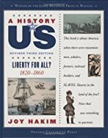 Liberty for All? (A History of Us)