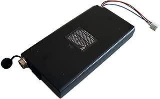 Yaesu Original FNB-78 Ni-MH 13.2V 4500mAh Internal Battery Pack for FT-897 Series
