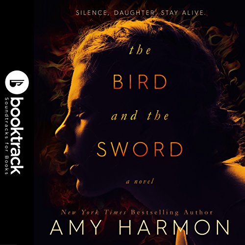 The Bird and the Sword Titelbild