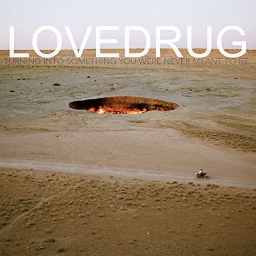 Lovedrug