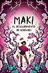 Maki: El descubrimiento de Nebenbei par Kastle