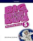 Big Bright Ideas 5. Activity Book