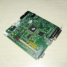 79400-001M Main Logic Board 8MB for Zebra ZM400 Bar Code Printer 203dpi
