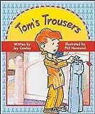 Tom's Trousers (11) (Storyteller Night Crickets)