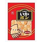三河屋製菓 いかボン 102g×12個