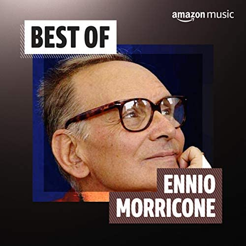 Créé par Esperti di Amazon Music