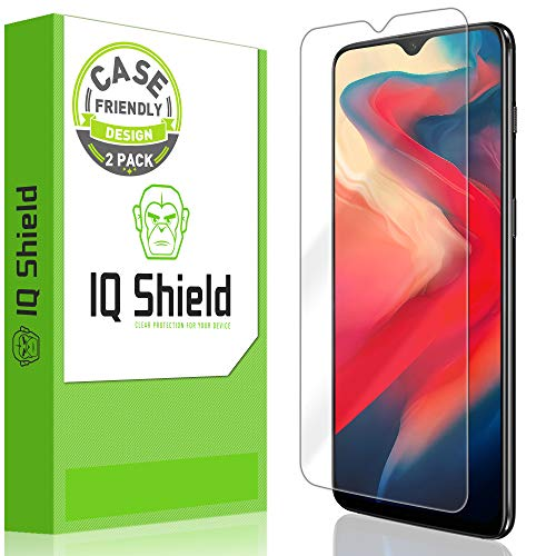 10 best armorsuit oneplus 6t for 2021