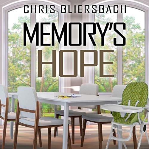 Memory's Hope Titelbild
