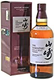 THE YAMAZAKI DISTILLER'S RESERVE SINGLE MALT