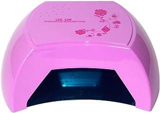Lámpara de uñas Pantalla UV Lámpara de cocción por inducción LED