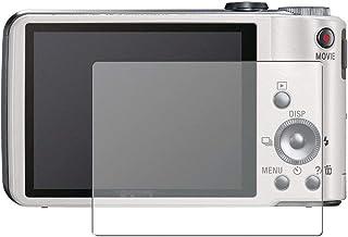 Suchergebnis Auf Für Sony Cyber Shot Dsc Hx7v Elektronik Foto