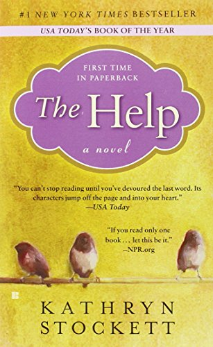 The Helpの詳細を見る