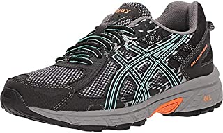 Asics Womens GEL-Venture 6 womens Running Shoe
