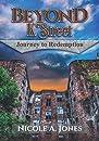 Beyond K Street: Journey to Redemption