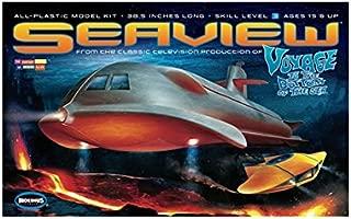 Best model submarine kits Reviews