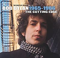 Bootleg Series Vol.12 by Bob Dylan (2015-11-18)