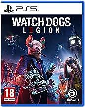 Watch Dogs Legion playstation_5 by Ubisoft