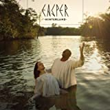 Hinterland (Limited Edition im Digipack) - Casper