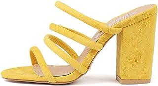 BILLINI NAVO Womens Shoes High Heels Sandals