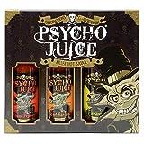 Psycho Juice Caja de regalo - 70% Collection 1