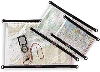 waterproof map cases