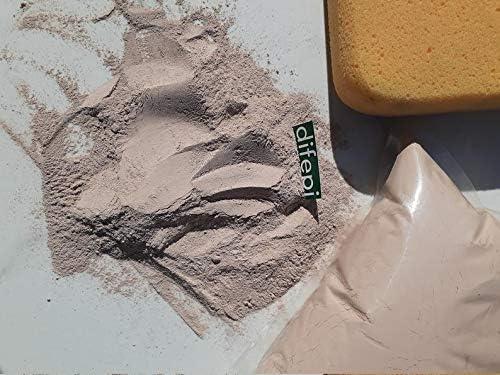 Top 10 Best sanded grout linen