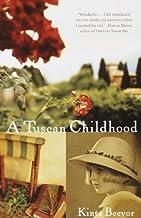 A Tuscan Childhood (Vintage Departures)