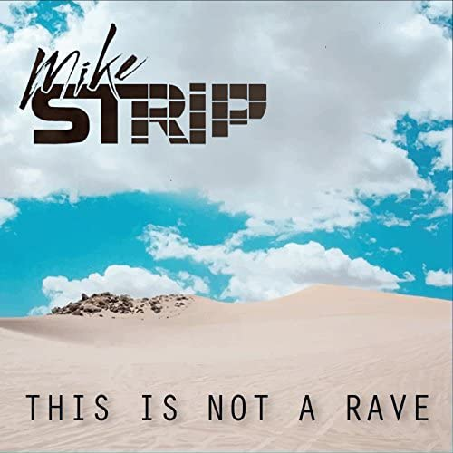 Mike Strip