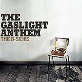 Songtexte von The Gaslight Anthem - The B-Sides