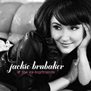 Jackie Brubaker and The Ex-Boyfriends