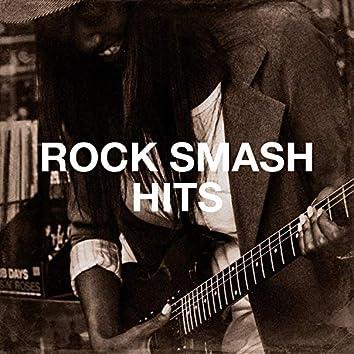 Rock Smash Hits