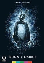 Donnie Darko (Special Edition) [DVD]