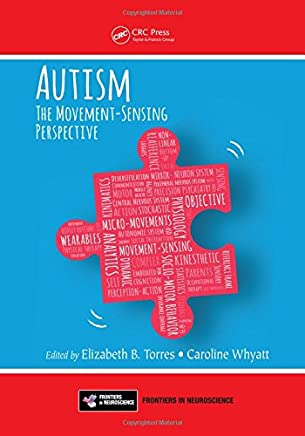 Autism: The Movement Sensing Perspective