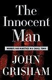 The Innocent Man:...image