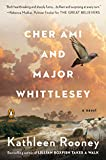 Cher Ami and Major Whittlesey: A Novel