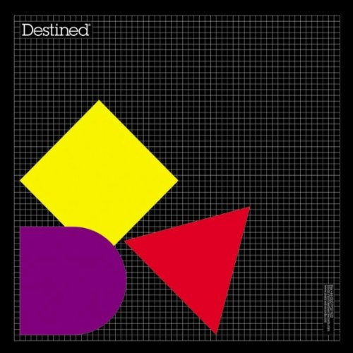 Cellphone (The Drill Remix)