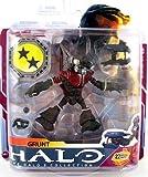 McFarlane Toys Halo 2009 Wave 3 - Series 6 Grunt
