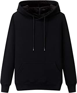 Best the north face men's trevail hoodie black Reviews