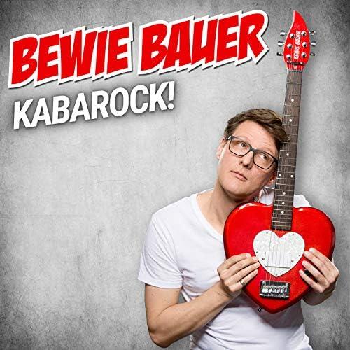 Bewie Bauer